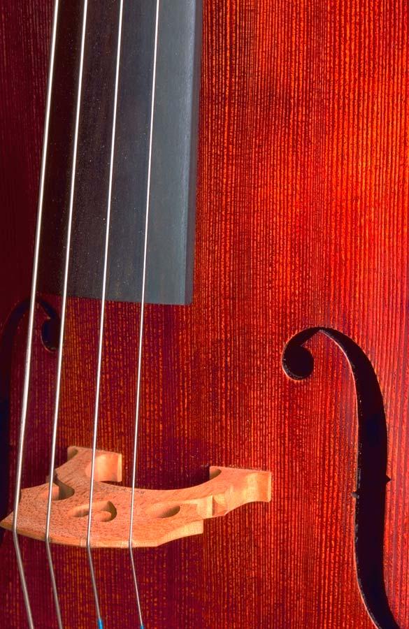 Weesner Violin Studio